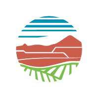 Montezuma Land Conservancy Logo
